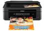 Impresora multifunción Epson Expression XP201 Wi-fi