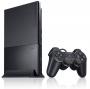 PlayStation 2 Slim Chipeada + Joystick original